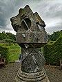 Ayrshire Culzean Castle 15.jpg