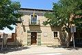 Ayuntamiento de Villafrechós.jpg