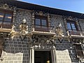Ayuntamiento viejo de Granada 4.jpg
