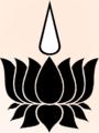 Ayyavazhi Lotus Image.png