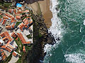 Azenhas do Mar by drone.jpg