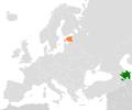 Azerbaijan Estonia Locator.png