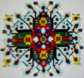 "Azerbaijani ""Chelebi"" carpet (end of 19th century) from Barda town of Azerbaijan (ornament).png"
