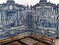 Azulejos em Elvas (490927111).jpg