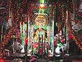 Bàn thờ Diêu Trì.jpg