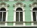 Bécs 550 (8135515690).jpg