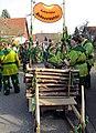 Bühlertäler Bohnenstädtler - panoramio.jpg
