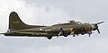 B-17 5 (7546472896).jpg