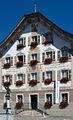 B-Gersau-Altes-Rathaus.jpg