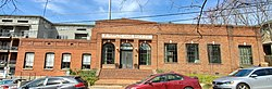 B. Mifflin Hood Brick Company Building, Atlanta.jpg