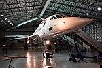BAC Aerospatiale Concorde 102 'G-BOAA' (39188446764).jpg