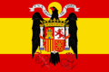 BANDERA DE ESPAÑA.PNG