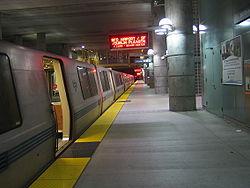 BART Millbrae train.jpg