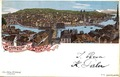 BAZ - Postkarte Souvenir de Zurich.tiff