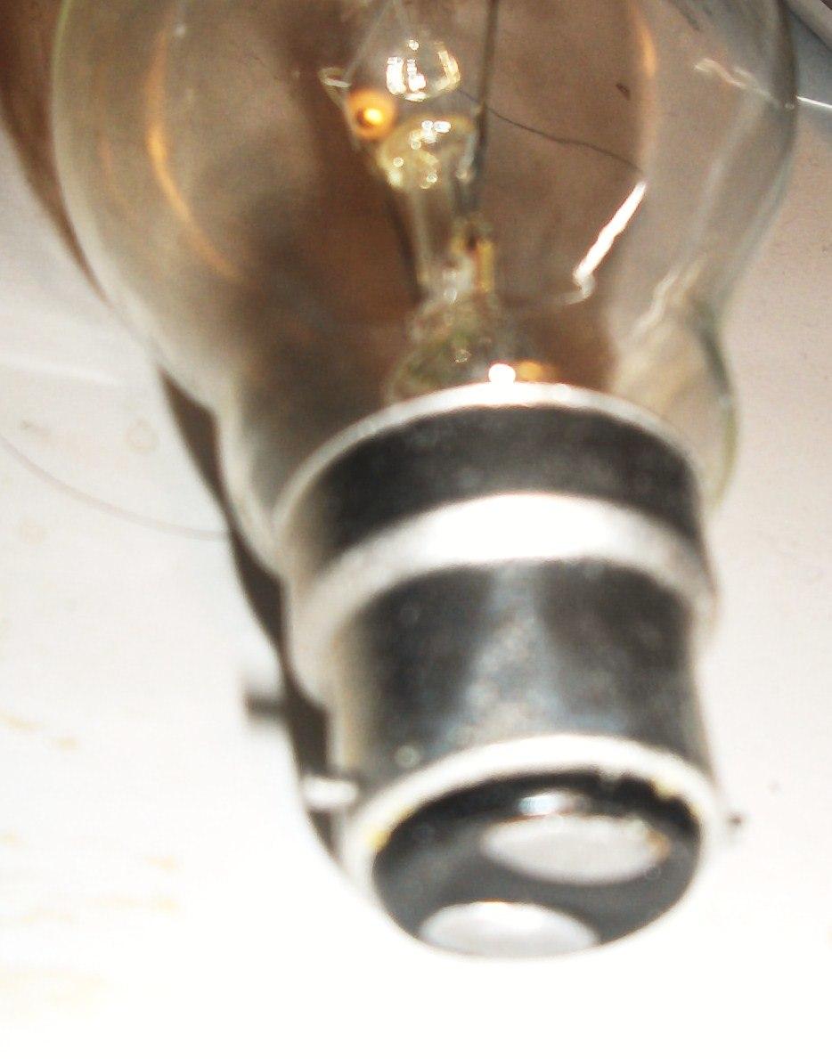 BCincandescentlamp