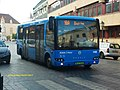 BKK(NLE-864) - Flickr - antoniovera1.jpg