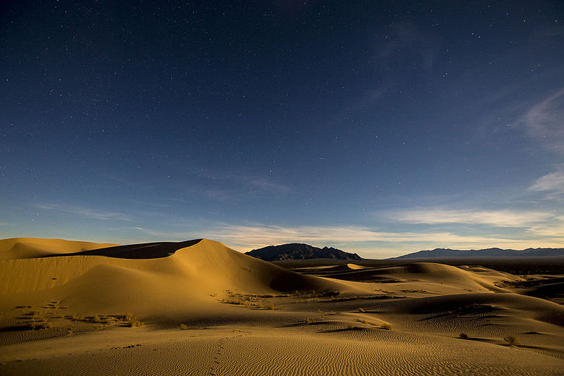 Файл:BLM Winter Bucket List -30- Cadiz Dunes, California, for Dramatic Photography of Pristine Wilderness (16460194742).jpg