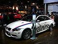 BMW 3 Series Driver Training (4375461764).jpg