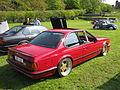 BMW 635 CSi Turbo (7428659688).jpg