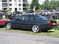 BMW 730i V8 E32 (7552892406).jpg