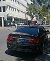 BMW 750Li (12164830014).jpg