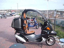 BMW C1 black side.jpg