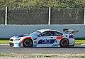 BMW M6 GT3-Team Teo Martín (2).jpg