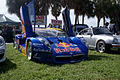 BMW Picchio DP2 2003 GrandAm RFront FOSSP 7April2013 (14563954376).jpg