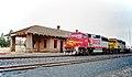 BNSF 123 and BNSF 8735 in Oregon.jpg