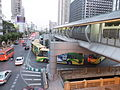 BRT Chong Nonsi stn. platform.JPG