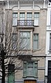 BRUXELLES-rue de pavie 32.jpg