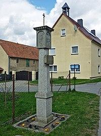 BS-Piskowitz-Hauptstr-2.jpg