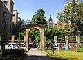 B Bethanien (Portal Rauchhaus).jpg