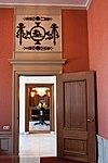baarn - kasteel groeneveld - 511771 -5