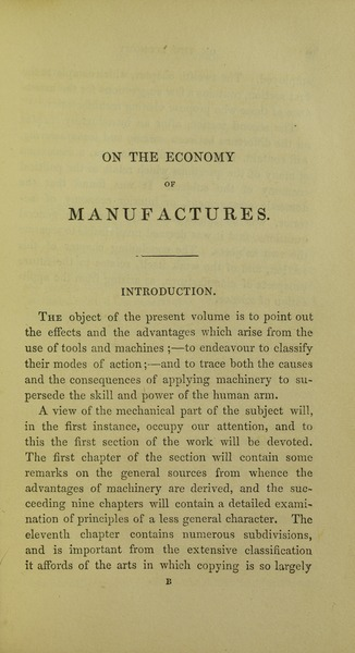 Plik:Babbage - On the economy of machinery and manufactures, 1835 - 5864499.tif