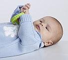 Babies male - 2 months.jpg
