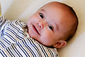 Baby Boy Oliver.jpg
