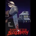 Babysitter bloodbath.png