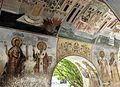 Bachkovo monastery inside2.jpg