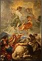 Baciccio, conversione di san paolo, 1700 ca. (fiastra, ss. lorenzo e paolo), 01.jpg