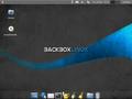 BackBox 2 Desktop.png