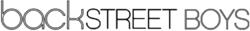 Backstreet boys unbreakable logo.png