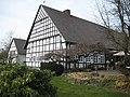 BadIburgUrbergJaegerhof12Juni1827.jpg