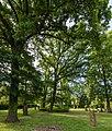 Bad Bergzabern Friedhofstraße (Alter Friedhof) 015 2018 05 09.jpg