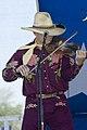 Bad Bob the Fiddle Player (4561503993).jpg