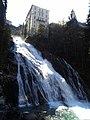 Bad Gastein Waterfall 4 (15418146010).jpg