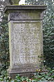 Bad Godesberg Jüdischer Friedhof123.JPG