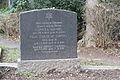 Bad Godesberg Jüdischer Friedhof137.JPG