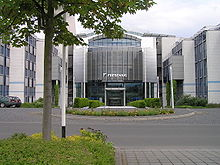 Bad Homburg Fresenius Zentrale.JPG