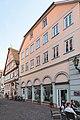 Bad Mergentheim, Marktplatz 14 20170707 001.jpg